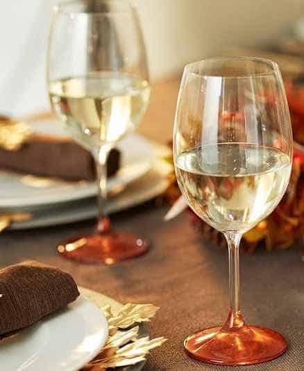 vinos dulces en oferta