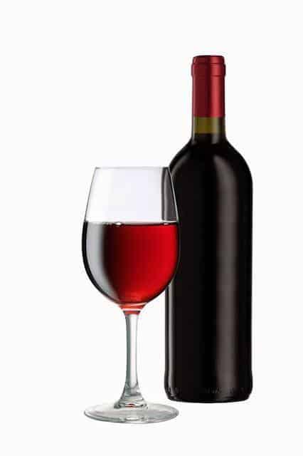 precio vino tinto