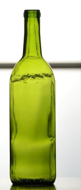 vinho verde en el maridaje