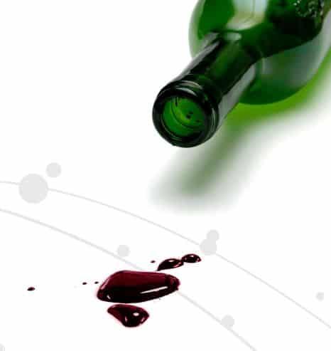 viños extremeños con denominación de origen