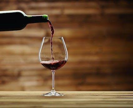 vinos caros