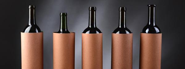 vinos con precios elevados