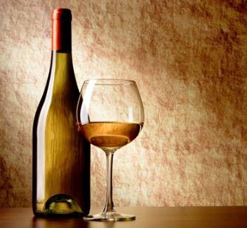 vinos de la comunidad de madrid
