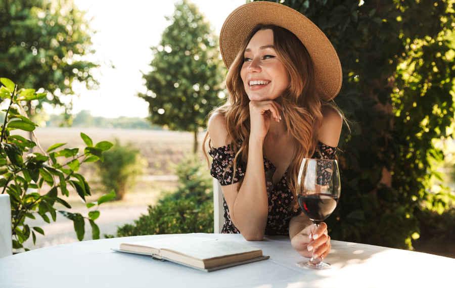 asociación de productores de vinos naturales