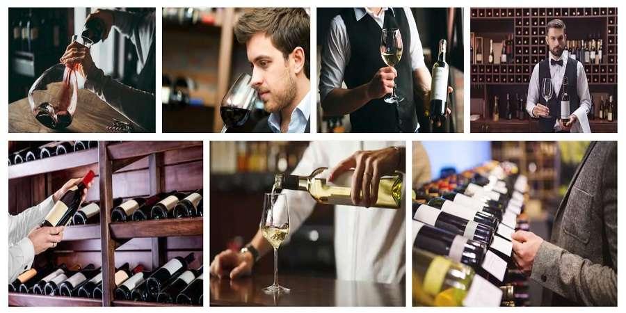 Club de vino online vinoselección