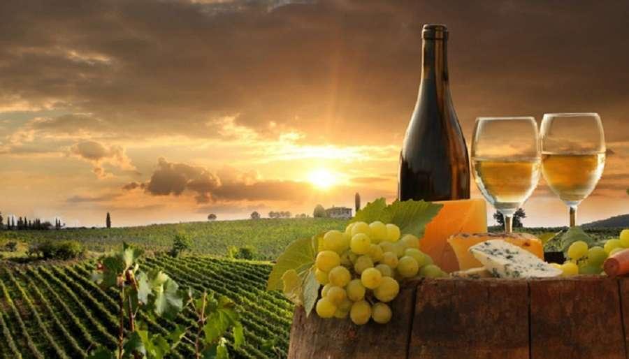 vino blanco seco verdejo precio