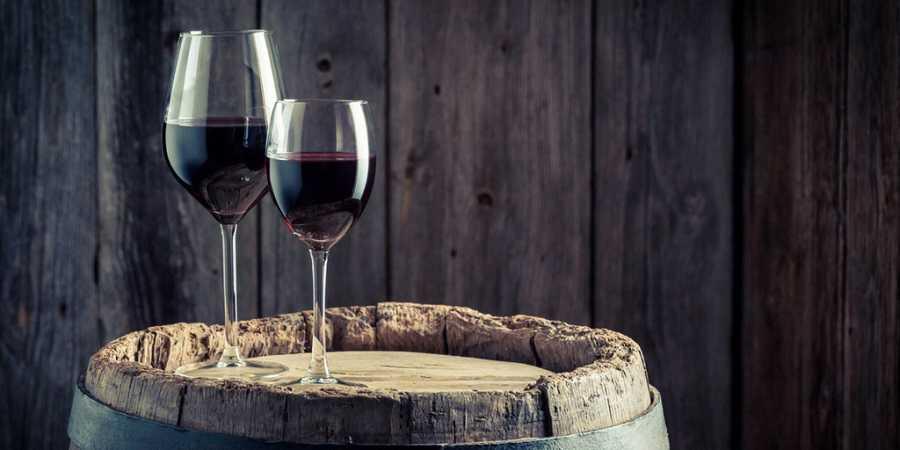 comprar vino tinto bueno y barato